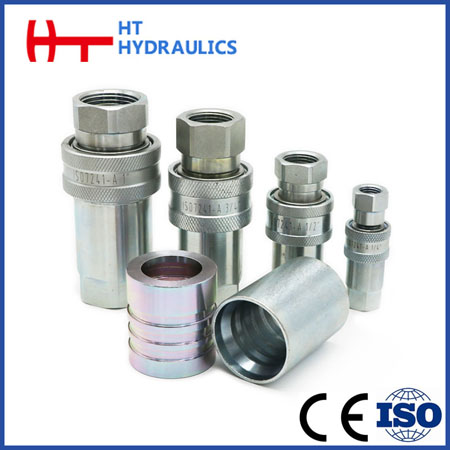 fittings and ferrules-3.jpg