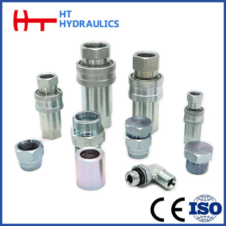 fittings and ferrules-4.jpg
